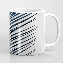 Watercolor Leaves 10 Coffee Mug