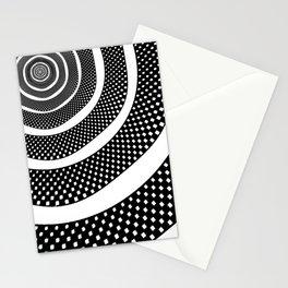 Nerea  Stationery Cards