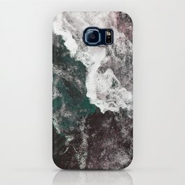 Abstract Sea, Water iPhone Case