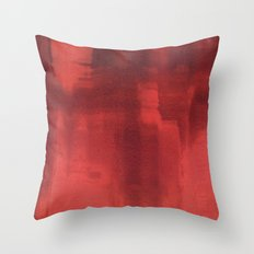 Untitled 20160620g Throw Pillow