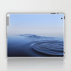 Silent Lake Laptop & iPad Skin