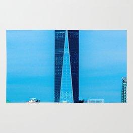 1 WTC Rug