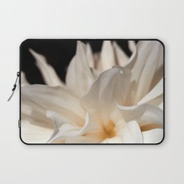 Middle Sister Laptop Sleeve