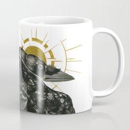 Brother Grimm Coffee Mug