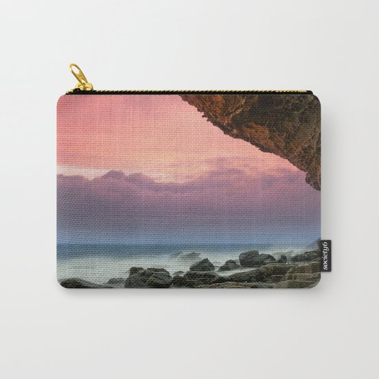 coast Ecosse Carry-All Pouch