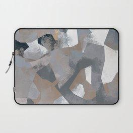 Camouflage XCI Laptop Sleeve