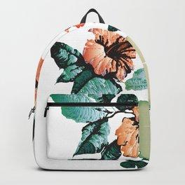 Altar Tropical Backpack