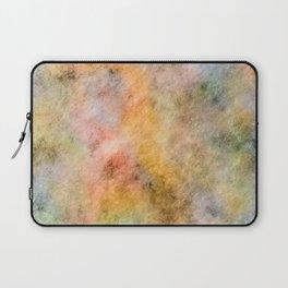 Dreamy Steamy Laptop Sleeve