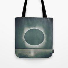 Collective Unconscious Tote Bag
