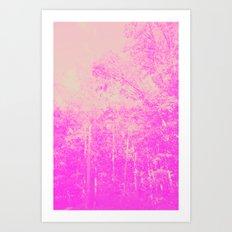 187 Art Print