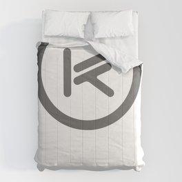Kioshy Comforters