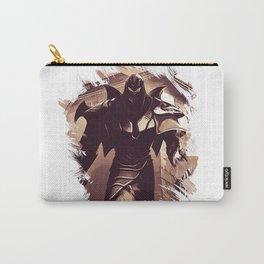 League of Legends ZED Carry-All Pouch