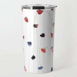Delicate Matter Travel Mug