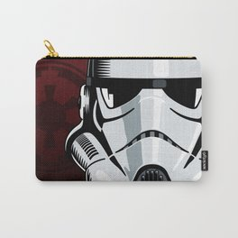 Empire Stormtrooper Carry-All Pouch