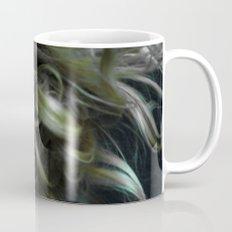 Superchick Mug