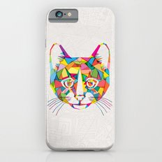 RainboCat Slim Case iPhone 6s