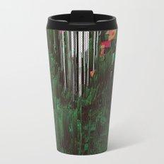 WLDLFTRL, FL Travel Mug
