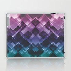 Amen, Brother Laptop & iPad Skin