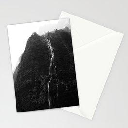 Milford Sound 4 Stationery Cards
