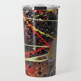 1980's Leftover Travel Mug