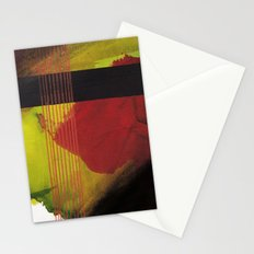 greenblack Stationery Cards