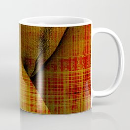 PETITOISEAU Coffee Mug