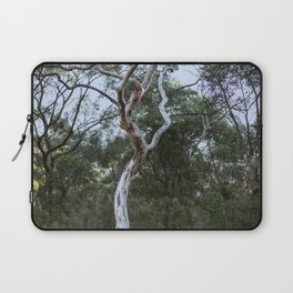 Habitat 5 Laptop Sleeve