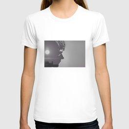 RRR T-shirt