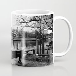 York (316) Coffee Mug