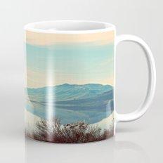 REFLECTIN' Mug