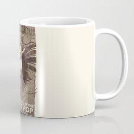 popking Coffee Mug
