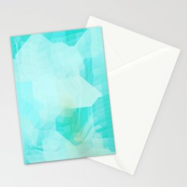 Mist Stationery Cards