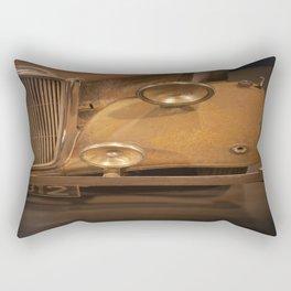 Wolseley Rectangular Pillow