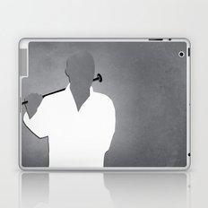 neurology Laptop & iPad Skin