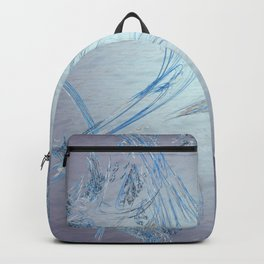 The Mirrow Backpack