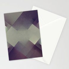 RAD XXIV Stationery Cards