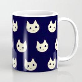 Cats New version 113 Coffee Mug