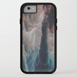 Word of Dream iPhone Case