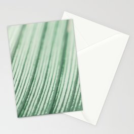 Show your stripes Stationery Cards