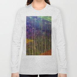 End of Year / Urban 29-12-16 Long Sleeve T-shirt