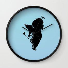Payback Wall Clock