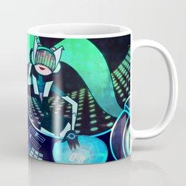 Xj Sona Coffee Mug