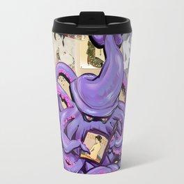 S UKIYO-E Travel Mug
