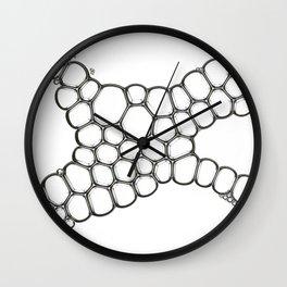R+S_Chain_1.2 Wall Clock