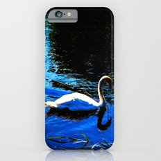 Swanning About iPhone 6s Slim Case