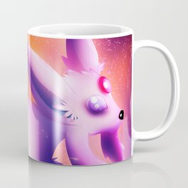 Espeon Coffee Mug
