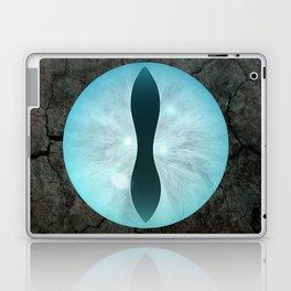 Eye of the Elder God Laptop & iPad Skin