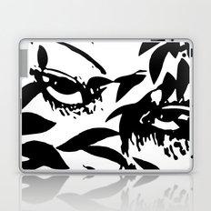 F.F. Laptop & iPad Skin