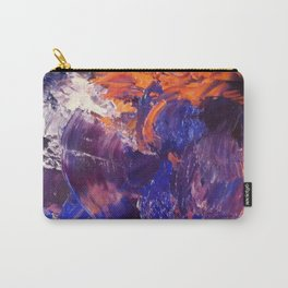 Aeipathy Carry-All Pouch