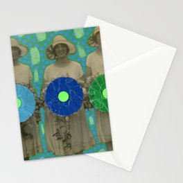 Wedding Portal 003 Stationery Cards